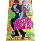 Austin Powers - International Man of Mystery