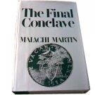 Final Conclave