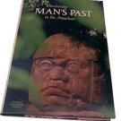 Man's Past