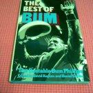 The Best of Bum: The Quotable Bum Phillips