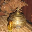 1000 FLOWERS ATTAR PERFUME OIL