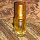 HAJJ ATTAR PERFUME OIL