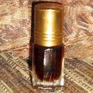 HAJARAL ASWAD ATTAR PERFUME OIL