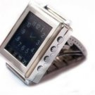 New Tri-band GSM Watch Mobile Phone--AK810A
