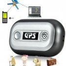 mini gps tracker for child cat dog pets