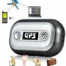 mini gps tracker for child cat dog pets