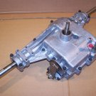 New 5-Speed Peerless 820 Series (820-037) Transaxle