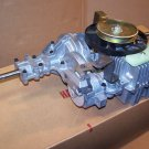 New PEERLESS LTH 2000-006A Hydrostatic Transaxle - Fits Sears, Craftsman, Poulan / W-E, Husqvarna