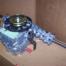 New Peerless 2000-015 Transaxle; Replaces 2000-030 for Australia - 7229P91 & 6796P92