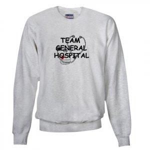 Team General Hospital