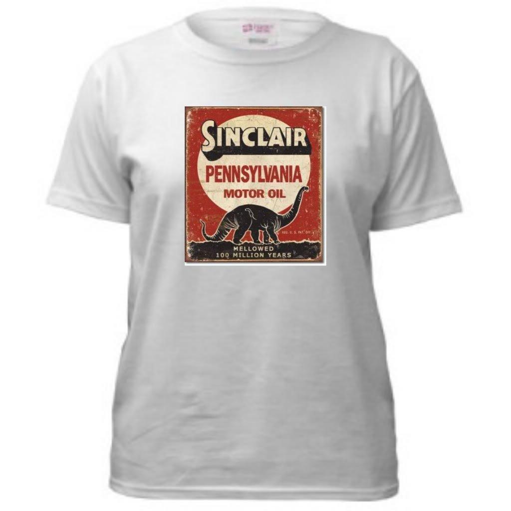 Sinclair - Million Years