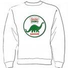 Sinclair Dinosaur - Dino