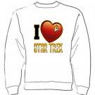 I ♥ Star Trek