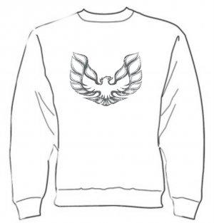 Firebird / Trans Am - Logo