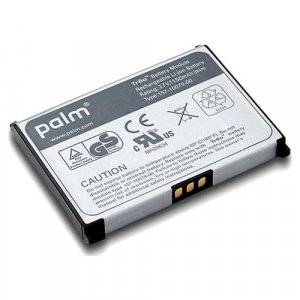 Palm Centro 690 Li-Ion Battery - T690BT:2883805