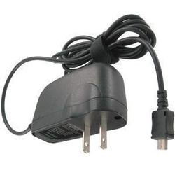 Home/Travel Charger for Blackberry Storm 9530