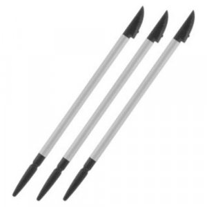 NEW OEM 3 Stylus Pens For T-Mobile Wing HTC - WING_STYLUS FREE SHIPPING!