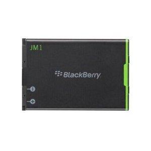 Blackberry Battery J-M1 JM1 9900 9930 BAT-30615-006 FREE SHIPPING!