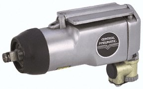 3/8'' DRIVE COMPACT AIR IMPACT WRENCH