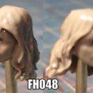 FH048