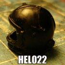 HEL022