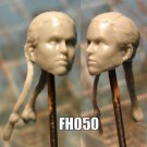 FH050