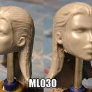 ML030