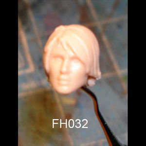 FH032