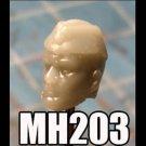 MH203