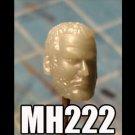 MH222