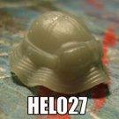 HEL027