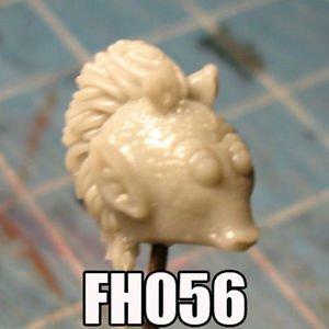 FH056