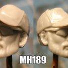 MH189