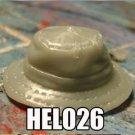 HEL025