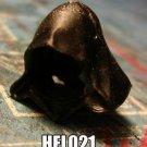 HEL021