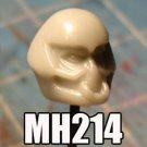 MH214