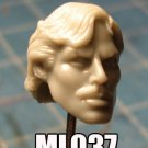ML037