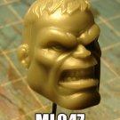 ML047