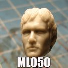 ML050