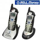 BELL CORDLESS PHONE