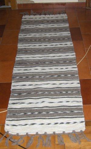 Romanian traditional woolen rug/carpet Transylvanian carpet