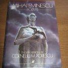 Mihai Eminescu - Poems- Romanian Poetry