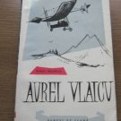 Aurel Vlaicu -Romanian aviation - Romanian inventors