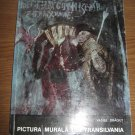 Mural Paintings in Transylvania -Orthodox Churches ICON