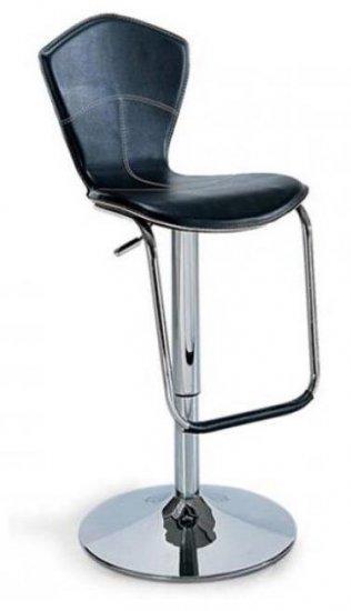Bar stool Set 162BK