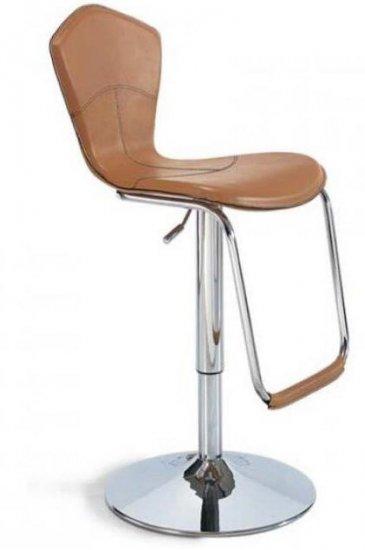 Bar stool 162br
