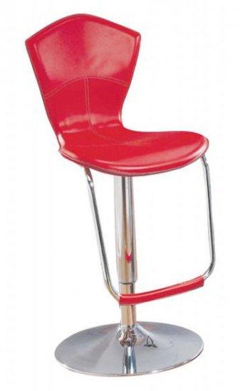 Bar stool 162rd