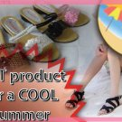 Women's Trendy Handmade Fashion Shoes