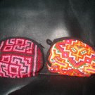 Ladies purse (D010)