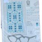 OOE (O. Oehlenschläger) Eyeglass Holder Embroidery Kit 71048